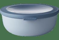 MEPAL 106212015700 Multi Bowl Cirqula Schüssel