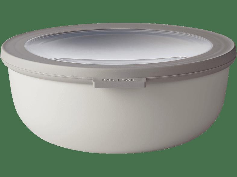 MEPAL 106212032500 Multi Bowl Cirqula Schüssel
