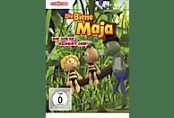 Die Biene Maja 3D - DVD 19 [DVD]