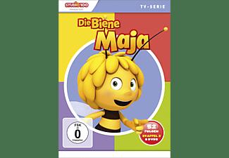 Die Biene Maja Komplettbox Staffel 2 DVD