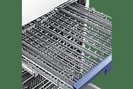 MIDEA SV 7.60  Geschirrspüler (vollintegrierbar, 600 mm breit, 44 dB (A), A+++)