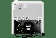 COMFEE GB 5048.1 Gefrierschrank (A+, 146 kWh/Jahr, 31 l)