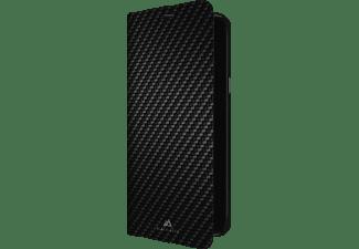 pixelboxx-mss-77810105