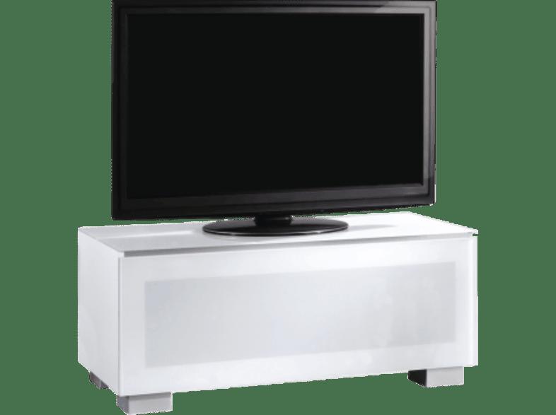 Munari Mu Ge110 Tv Mobel Kaufen Mediamarkt
