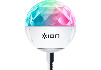 ION Party Ball - USB