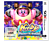3DS - Kirby Planet Robobot /D