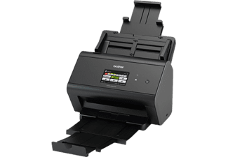 BROTHER ADS-2800W - Scanner de documents