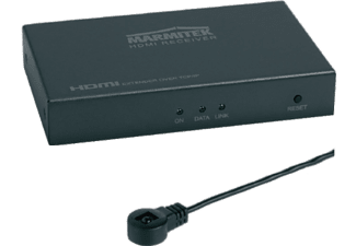 MARMITEK MEGAVIEW 91 ADD. HDMI RECEIVER -  ()