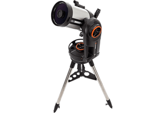 CELESTRON NexStar Evolution 6 - Telescopio