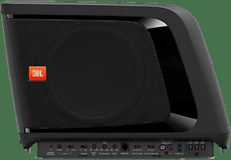 JBL Auto Subwoofer BassPro Micro 140 Watt RMS