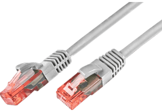 WIREWIN JS CABLE LAN CAT6 3.0M -  ()