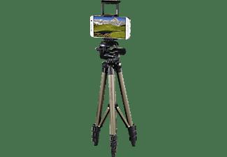 HAMA Stativ für Smartphone/Tablet, 106 - 3D