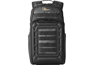 LOWEPRO DroneGuard BP 200 -