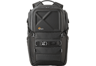 LOWEPRO QuadGuard BP X3 - Sac à dos (Noir)