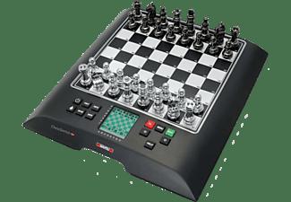 MILLENNIUM 2000 ChessGenius Pro