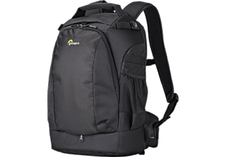 LOWEPRO LP37129 - zaino (Nero)
