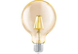 EGLO 11522 - Ampoule LED