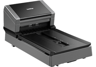 BROTHER PDS-6000F - Scanner pour documents