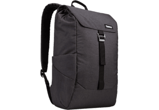 THULE Lithos Backpack 16L - Laptop Rucksack