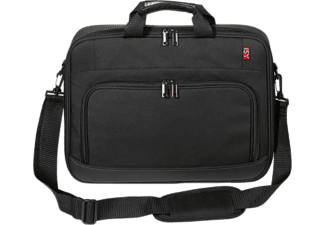 ISY INB 2002 - borsa Notebook