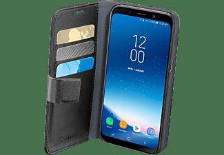cellularline cover samsung a8 2018