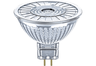 OSRAM LED Superstar MR16  20 36° - LED GU5.3