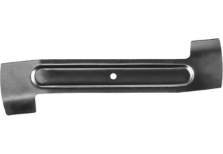 GARDENA Ersatzmesser für PowerMax Li-40/32 (Art. 5033)