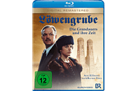 Löwengrube Box - Folge 1-32 [Blu-ray]