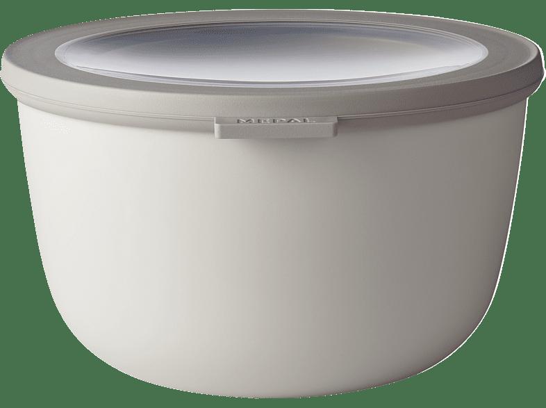 MEPAL 106214032500 Multi Bowl Cirqula Schüssel