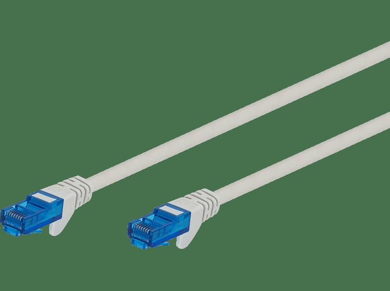 HP  2US29AA, Netzwerkkabel, 5 m