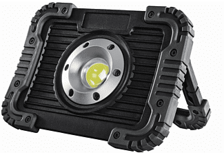 HAMA COB 450 - Projecteur LED