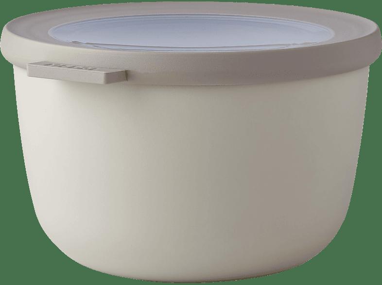 MEPAL 106210032500 Multi Bowl Cirqula Schüssel