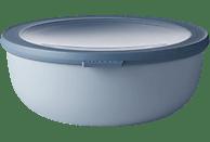 MEPAL 106216015700 Multi Bowl Cirqula Schüssel