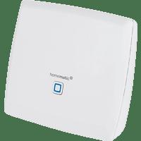 HOMEMATIC IP CCU3 inkl. mediola AIO CREATOR NEO Lizenz Smart Home Zentrale