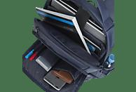 RIVACASE 8262 Notebook Rucksack