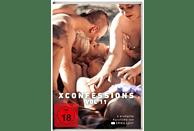 XConfessions - Vol. 11 [DVD]
