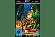 THE ZERO BOYS [DVD]