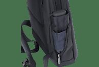 RIVACASE 8125 Notebook Rucksack