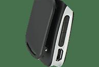 OK. OAP 100-4 Mp3-Player (4 GB, Schwarz)