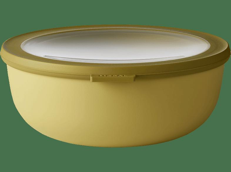 MEPAL 106216091600 Multi Bowl Cirqula Schüssel