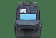 RIVACASE 8165 Notebooktasche