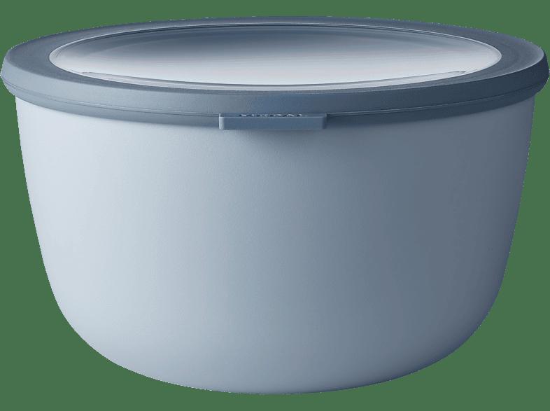 MEPAL 106218015700 Multi Bowl Cirqula Schüssel