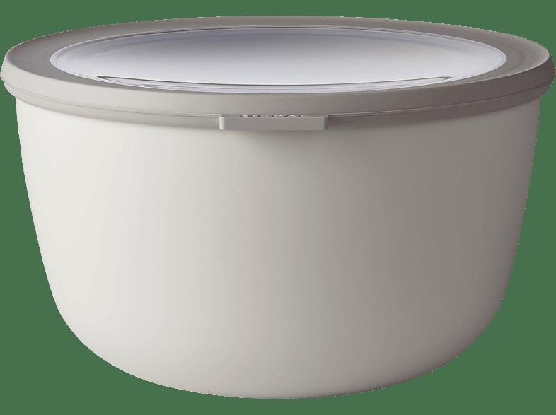 MEPAL 106218032500 Multi Bowl Schüssel