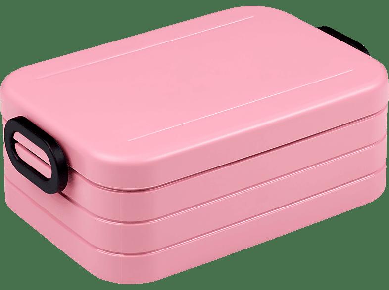 MEPAL 107632076700 Take a break Midi Lunchbox