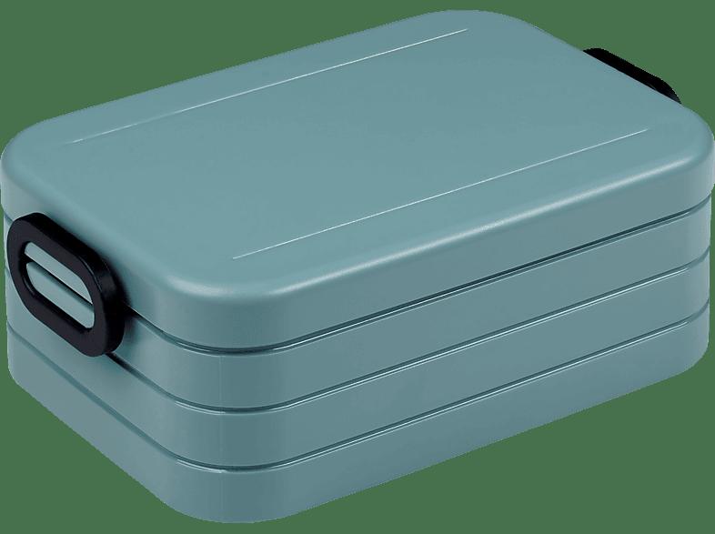 MEPAL 107632092400 Take a break Midi Lunchbox