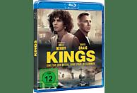 Kings [Blu-ray]
