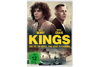 Kings [DVD]