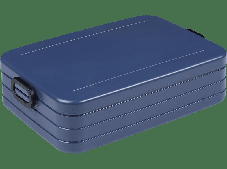 MEPAL 107635516800 Take a break Large Lunchbox