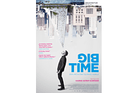 BIG TIME - ARCHITEKTUR IM FILM [DVD]