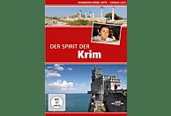 Der Spirit der Krim [DVD]